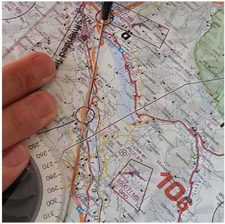 Rogers-Data-RDtech-pens_ICAO-VFR-Luftfahrtkarten5