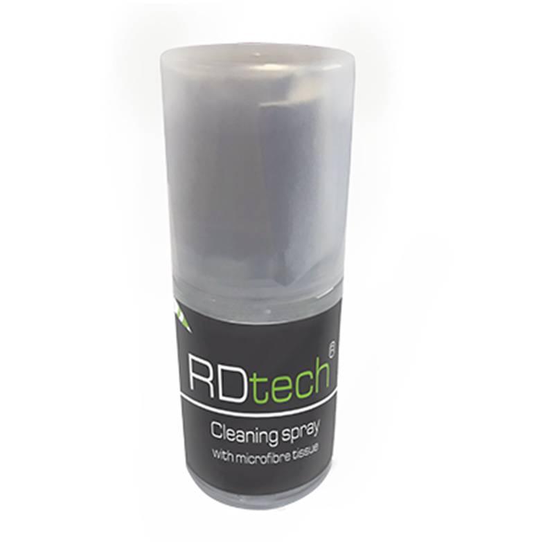 Rogers-Data-RDtech-spray