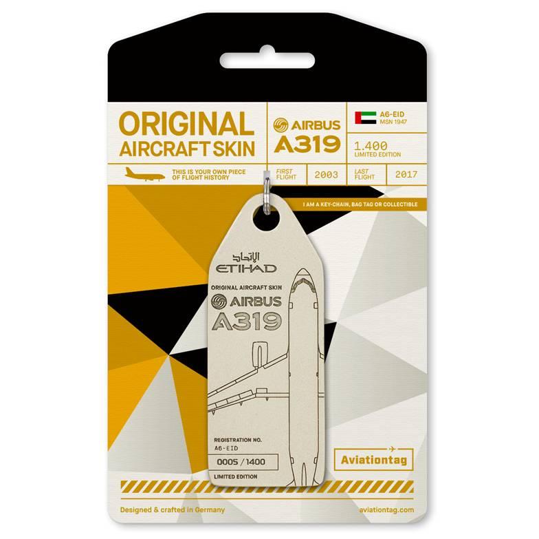 Etihad_Cardboard_W_1200x1200