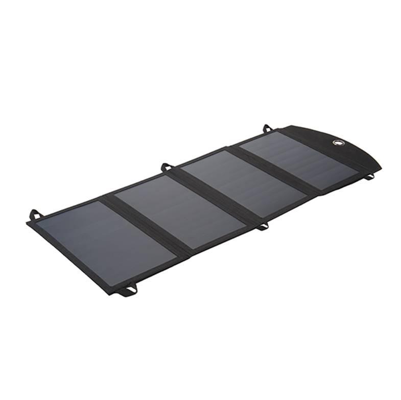 Xtorm AP175 Solarbooster 24W