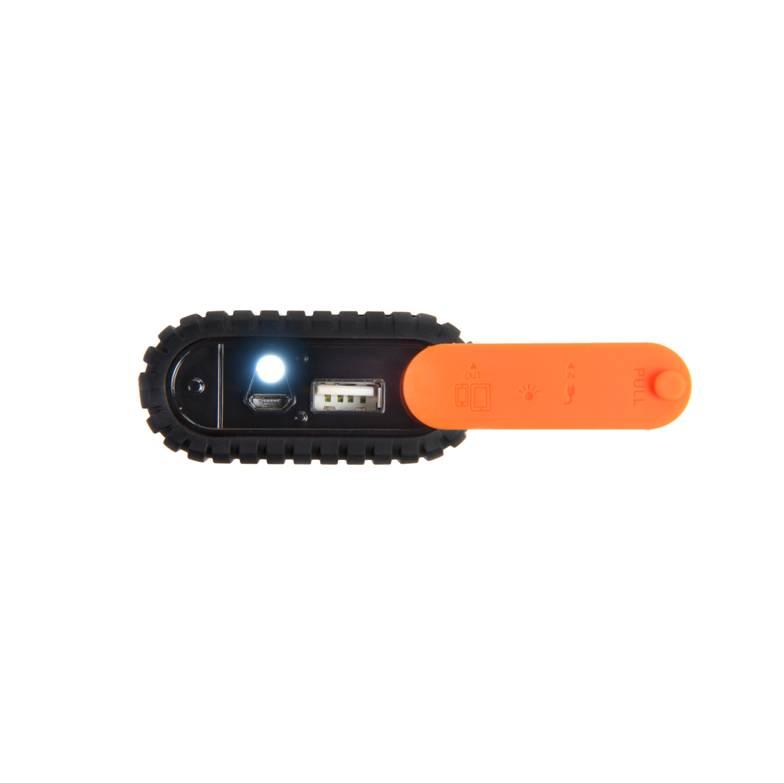 AL420 - Power Bank Xtreme 9000_010 HR