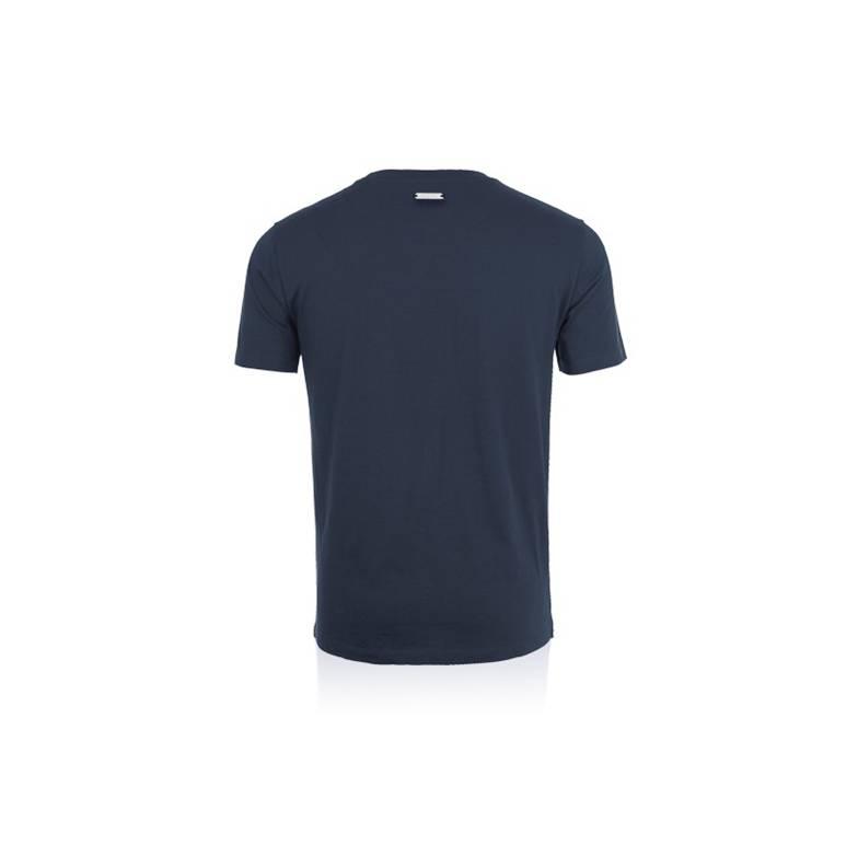 A1TC001-03 executive-airbus-shirt 2