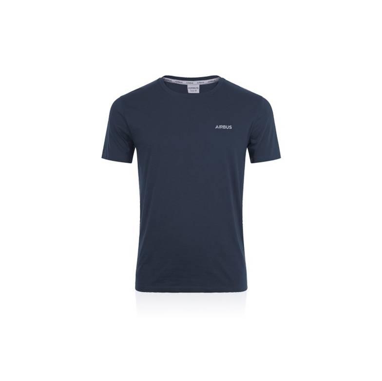 A1TC001-03 executive-airbus-shirt