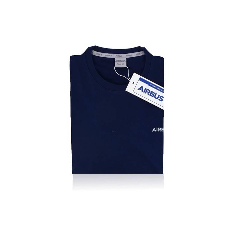 A1TC001-03 executive-airbus-shirt 3