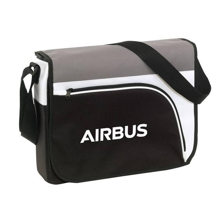 A1LA005 messenger-bag