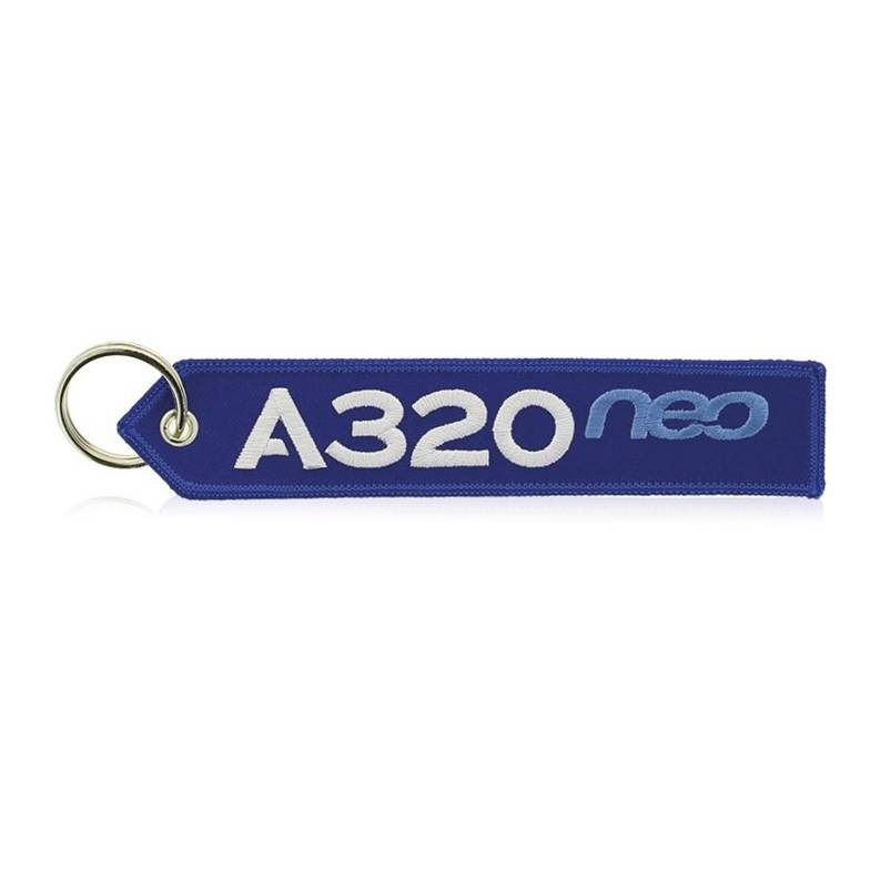 A1AD005 a320neo-remove-before-flight-key-ring 2