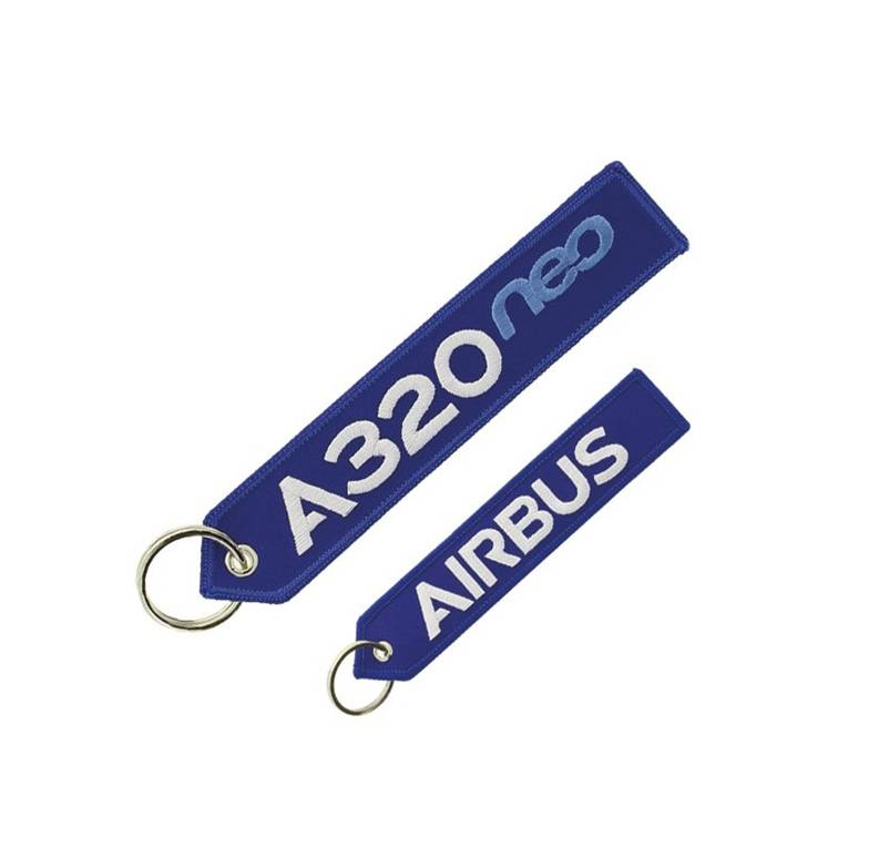 A1AD005 a320neo-remove-before-flight-key-ring