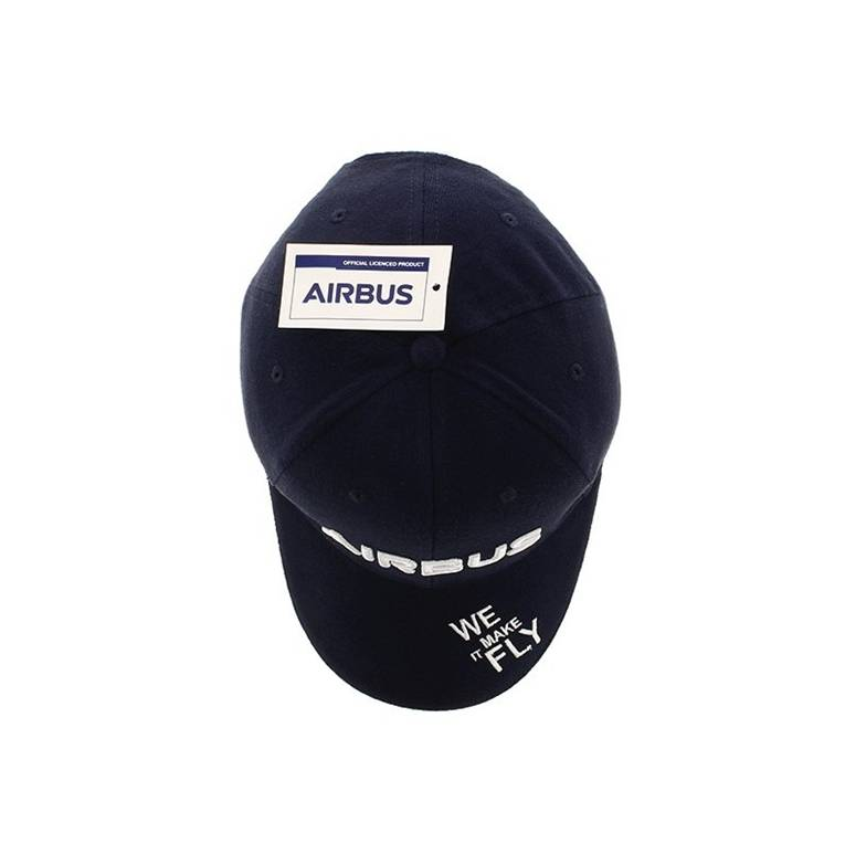 A1TD004 we-make-it-fly-cap 2
