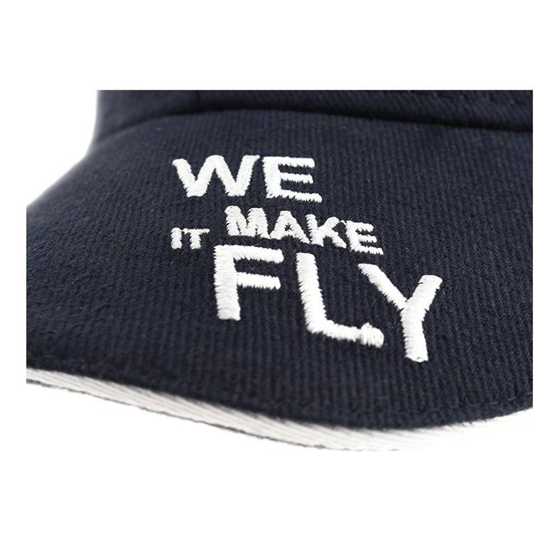 A1TD004 we-make-it-fly-cap 5