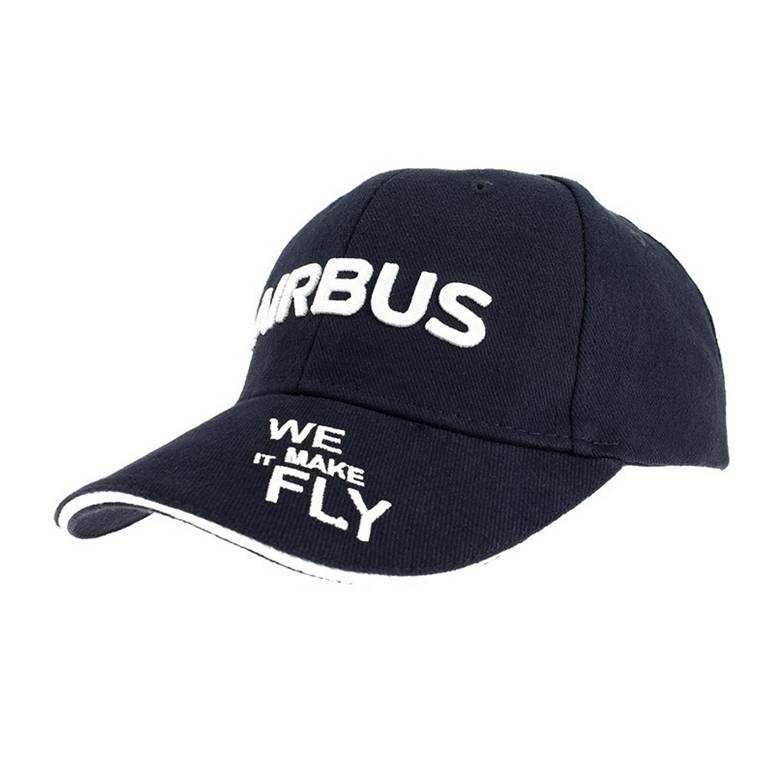 A1TD004 we-make-it-fly-cap