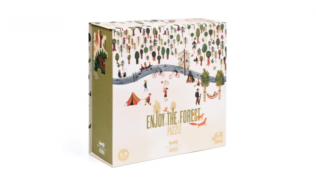 enjoy-the-forest-puzzle-2