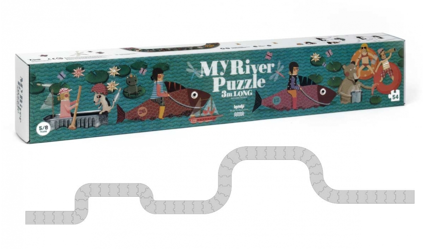 my-river-puzzle