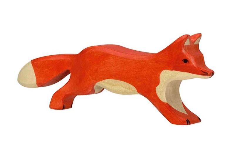 holztiger-vos-hout-speelgoed-speel-dieren-sfox-speelfiguren