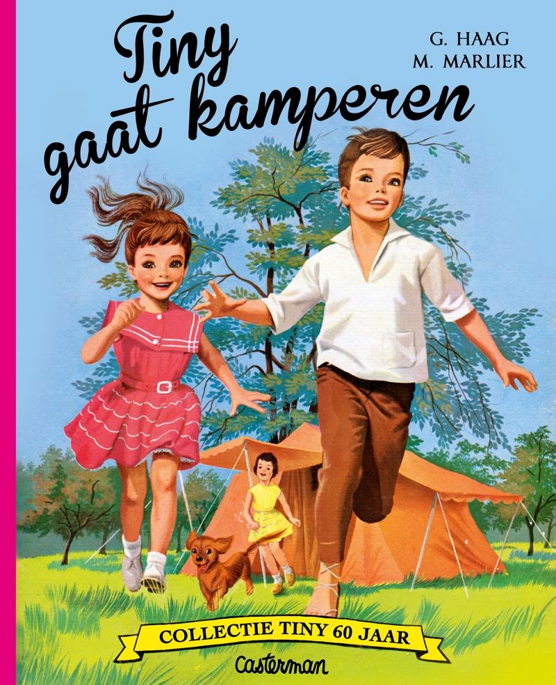 tiny-vintage-tiny-gaat-kamperen-BA0371400-0