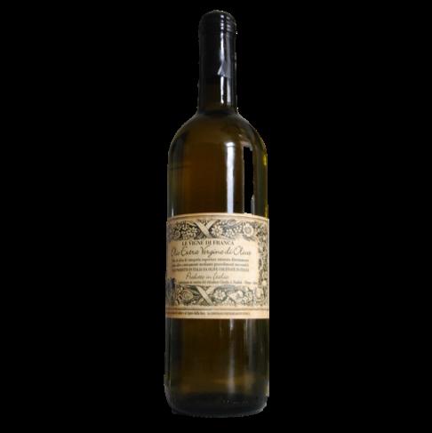 olijfolie_fles