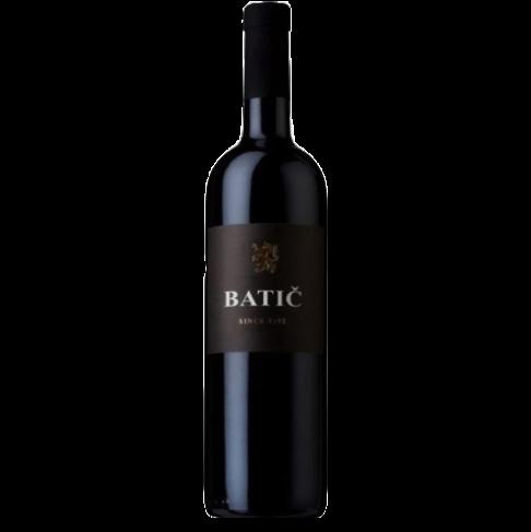 Batic_Zaria